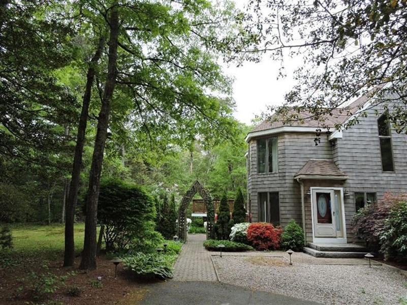 Real Estate Photography - 135 Pimlico Pond Rd, Mashpee, MA, 02649 - Location 2