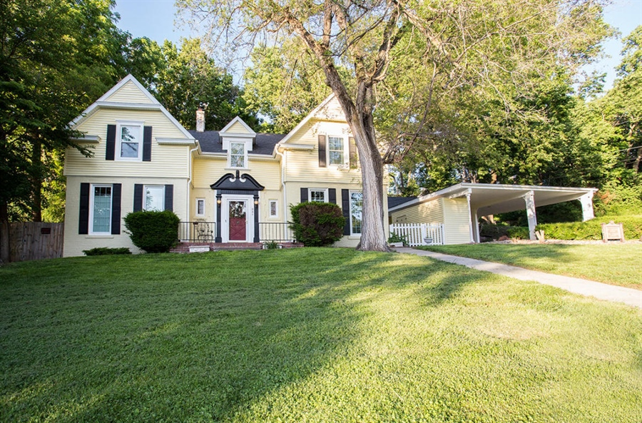 Np Dodge Real Estate Council Bluffs Iowa Homes For Sale
