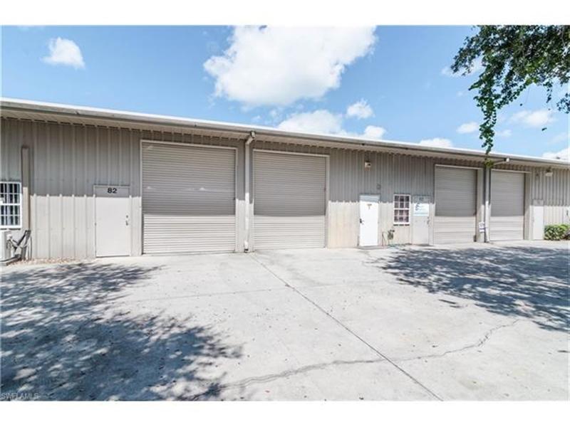 Real Estate Photography - 3573 Enterprise AVE, 69, 70, Naples, FL, 34104 - Location 2