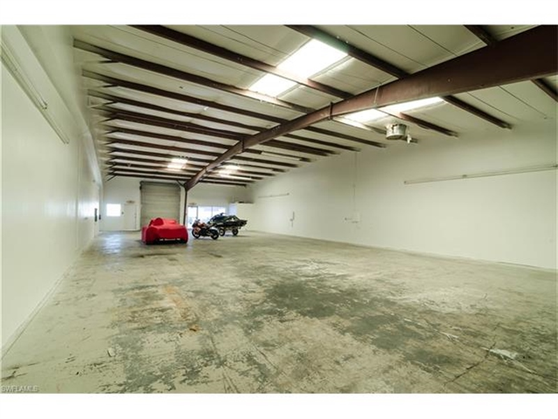 Real Estate Photography - 3573 Enterprise AVE, 69, 70, Naples, FL, 34104 - Location 7