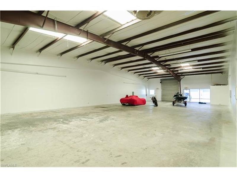 Real Estate Photography - 3573 Enterprise AVE, 69, 70, Naples, FL, 34104 - Location 8