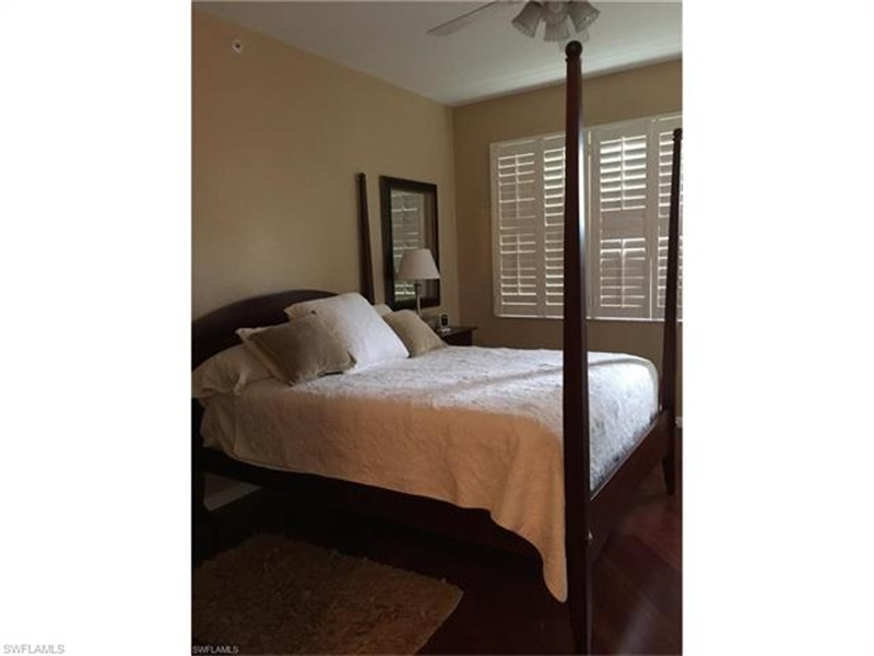 Real Estate Photography - 10020 Valiant Ct, Apt 102, Fort Myers, FL, 33913 - Location 8