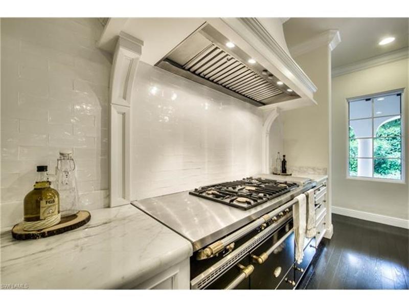 Real Estate Photography - 18140 Via Portofino Way, Miromar Lakes, FL, 33913 - Location 9