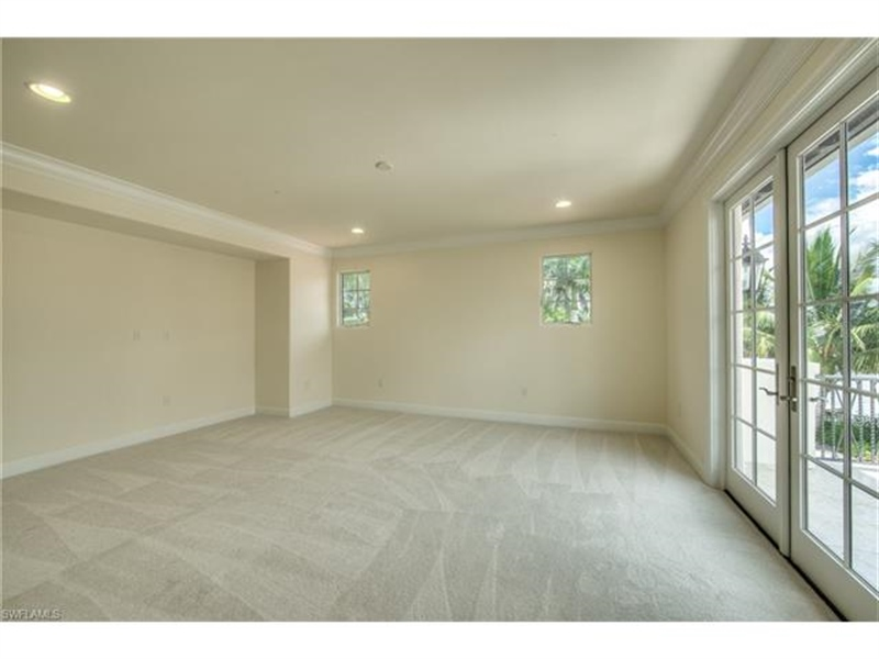 Real Estate Photography - 18140 Via Portofino Way, Miromar Lakes, FL, 33913 - Location 14