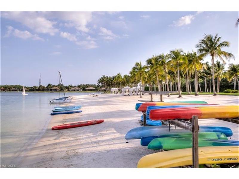 Real Estate Photography - 18140 Via Portofino Way, Miromar Lakes, FL, 33913 - Location 24