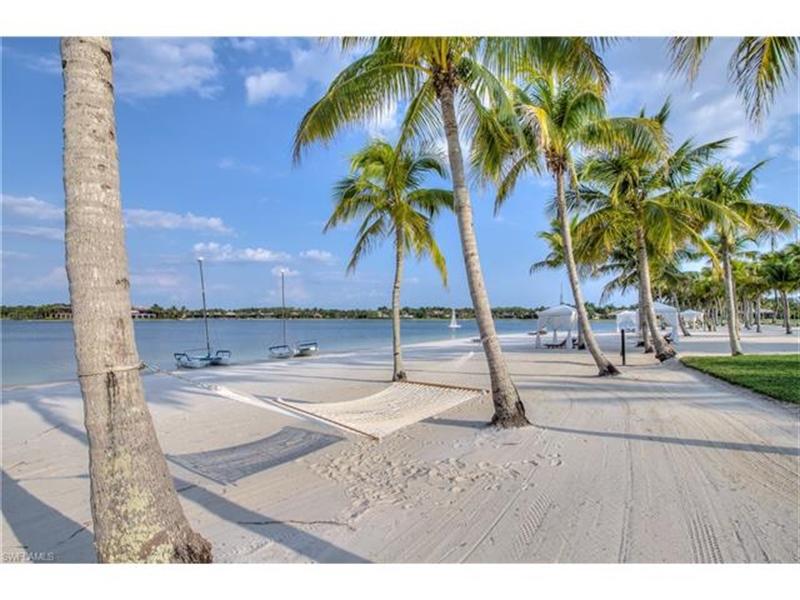 Real Estate Photography - 18140 Via Portofino Way, Miromar Lakes, FL, 33913 - Location 25