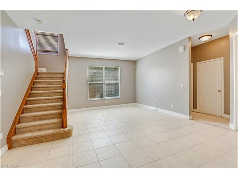 Real Estate Photography - 1316 Triandra Ln, Naples, FL, 34119 - Location 3