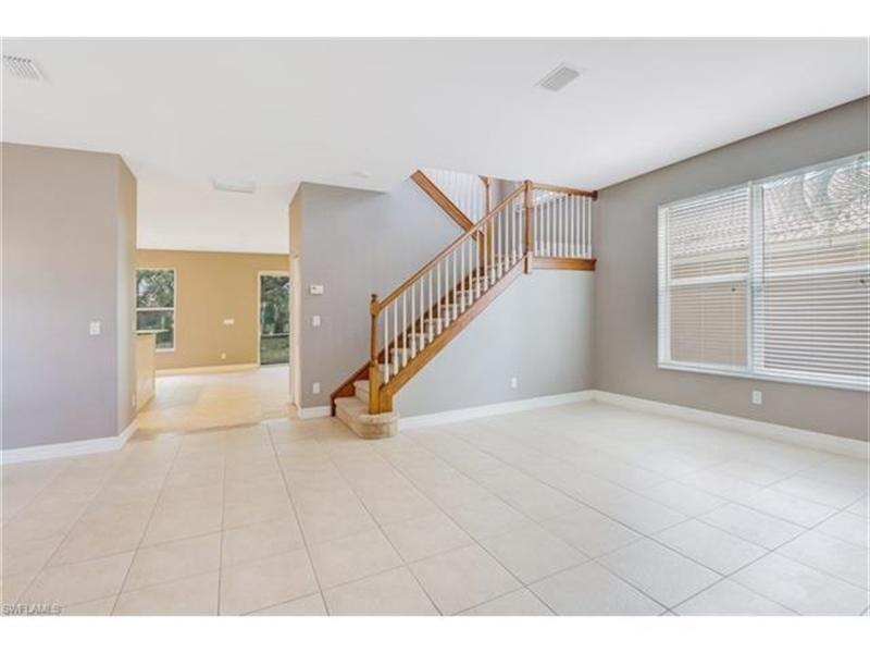 Real Estate Photography - 1316 Triandra Ln, Naples, FL, 34119 - Location 4
