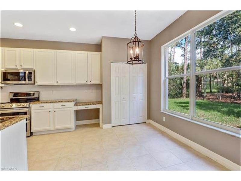 Real Estate Photography - 1316 Triandra Ln, Naples, FL, 34119 - Location 9