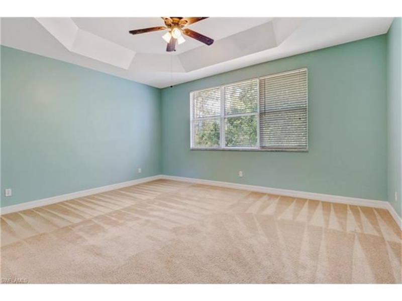 Real Estate Photography - 1316 Triandra Ln, Naples, FL, 34119 - Location 13