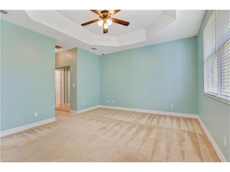 Real Estate Photography - 1316 Triandra Ln, Naples, FL, 34119 - Location 14
