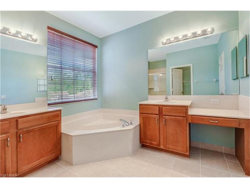 Real Estate Photography - 1316 Triandra Ln, Naples, FL, 34119 - Location 15