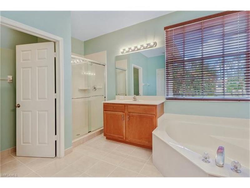 Real Estate Photography - 1316 Triandra Ln, Naples, FL, 34119 - Location 16