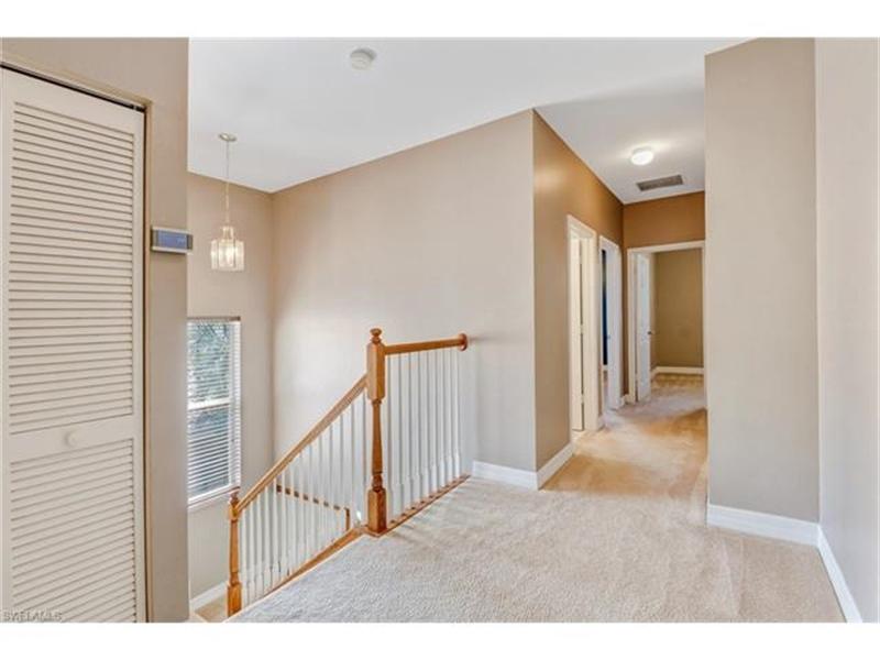 Real Estate Photography - 1316 Triandra Ln, Naples, FL, 34119 - Location 17