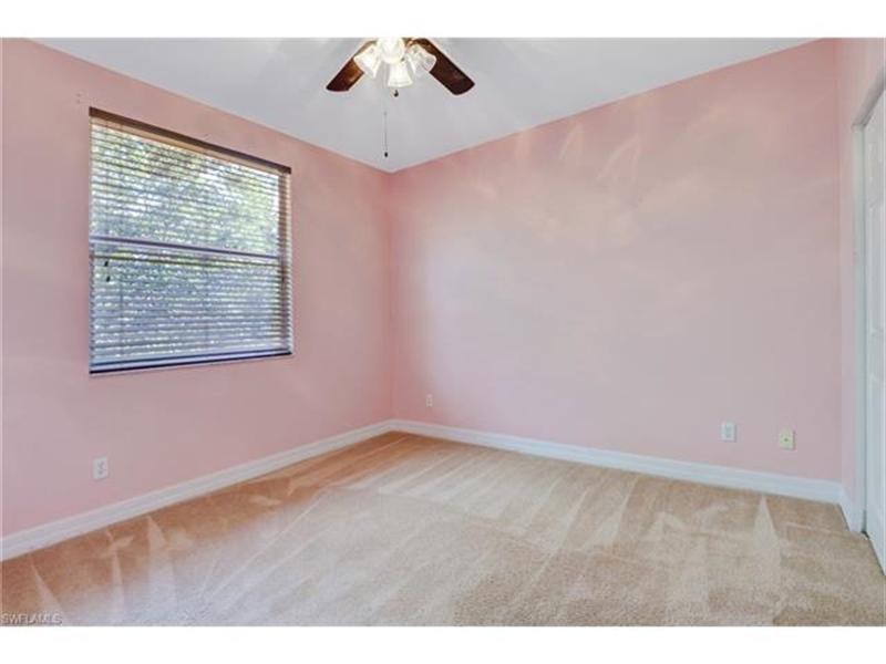 Real Estate Photography - 1316 Triandra Ln, Naples, FL, 34119 - Location 18