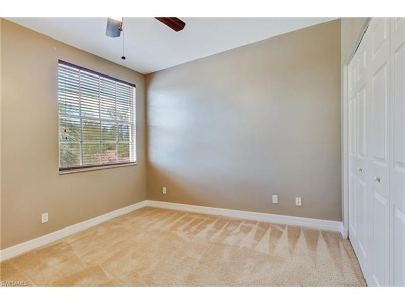Real Estate Photography - 1316 Triandra Ln, Naples, FL, 34119 - Location 19