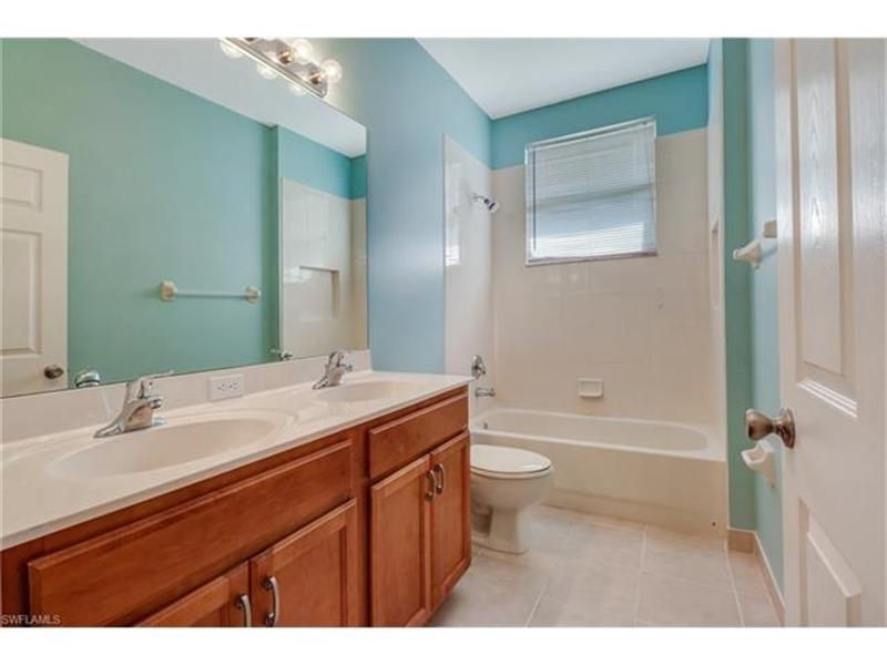 Real Estate Photography - 1316 Triandra Ln, Naples, FL, 34119 - Location 21