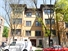Front View photograph of 1512 W Cornelia Ave Apt 1 Chicago Illinois 60657