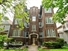 Front View photograph of 1525 W Granville Ave 2E Chicago Illinois 60660