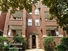 Front View photograph of 3316 W Eastwood Ave 3 Chicago Illinois 60625