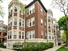 Front View photograph of 2948 N Pine Grove Ave 2 Chicago Illinois 60657