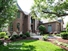 Front View photograph of 47 Sawgrass Dr Lemont Illinois 60439