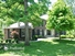 Front View photograph of 15393 W Oak Spring Rd Libertyville Illinois 60048
