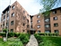 Front View photograph of 1600 W Greenleaf Ave Apt 404 Chicago Illinois 60626