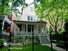 Front View photograph of 633 W Melrose St Chicago Illinois 60657