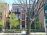 Front View photograph of 2623 N Sheffield Ave Apt 3N Chicago Illinois 60614