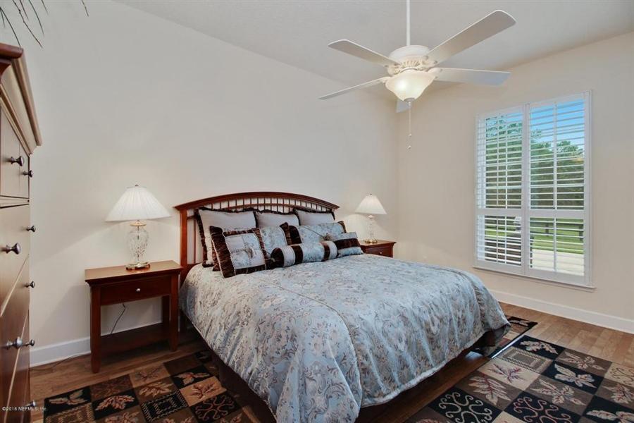 Real Estate Photography - 8140 No Road Ln, Macclenny, FL, 32063 -