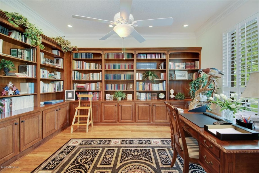 Real Estate Photography - 8140 No Road Ln, Macclenny, FL, 32063 - Location 20
