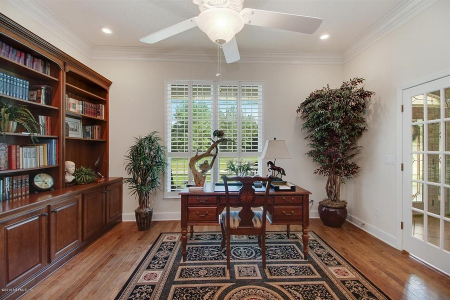 Real Estate Photography - 8140 No Road Ln, Macclenny, FL, 32063 - Location 21