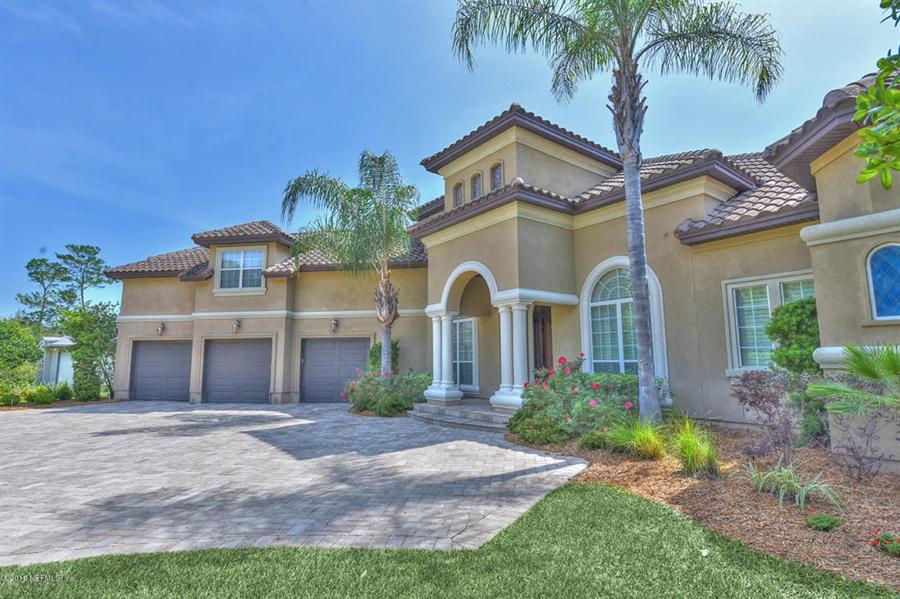 Real Estate Photography - 144 Corbata Ln, Saint Augustine, FL, 32095 - Location 2