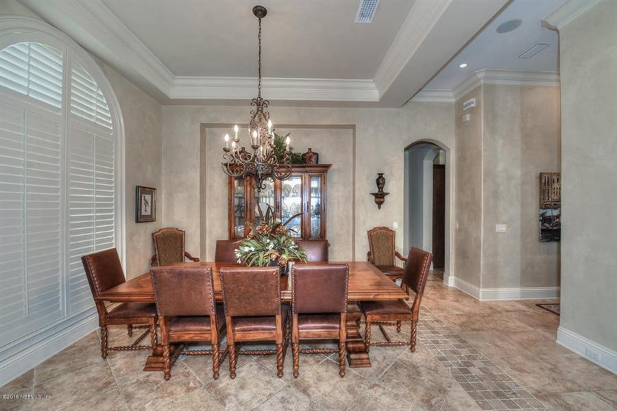 Real Estate Photography - 144 Corbata Ln, Saint Augustine, FL, 32095 - Location 4