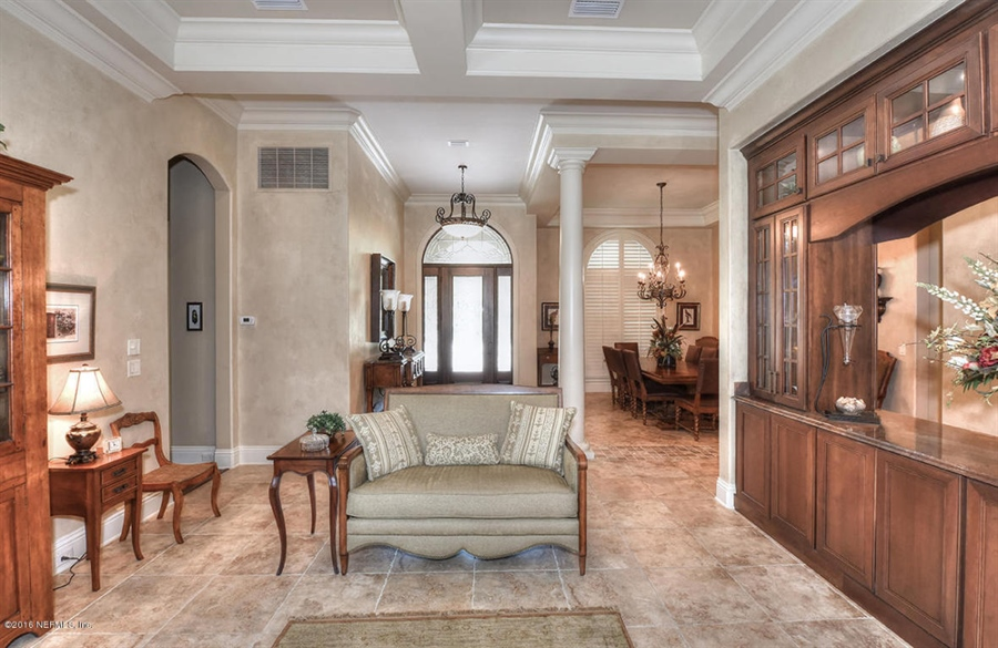 Real Estate Photography - 144 Corbata Ln, Saint Augustine, FL, 32095 - Location 5