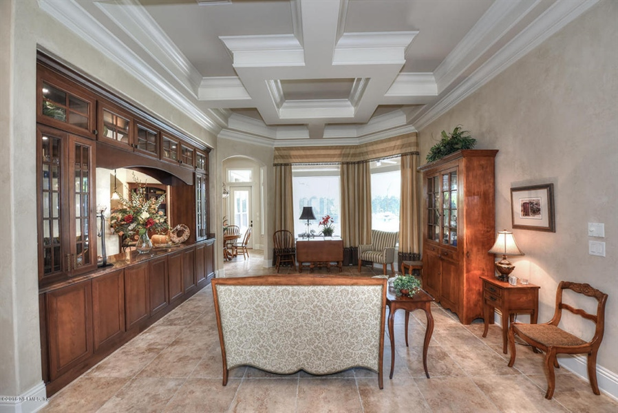 Real Estate Photography - 144 Corbata Ln, Saint Augustine, FL, 32095 - Location 7