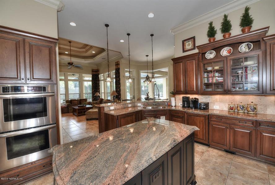 Real Estate Photography - 144 Corbata Ln, Saint Augustine, FL, 32095 - Location 8