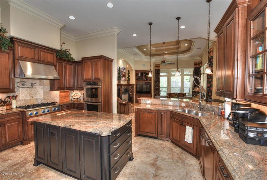 Real Estate Photography - 144 Corbata Ln, Saint Augustine, FL, 32095 - Location 9