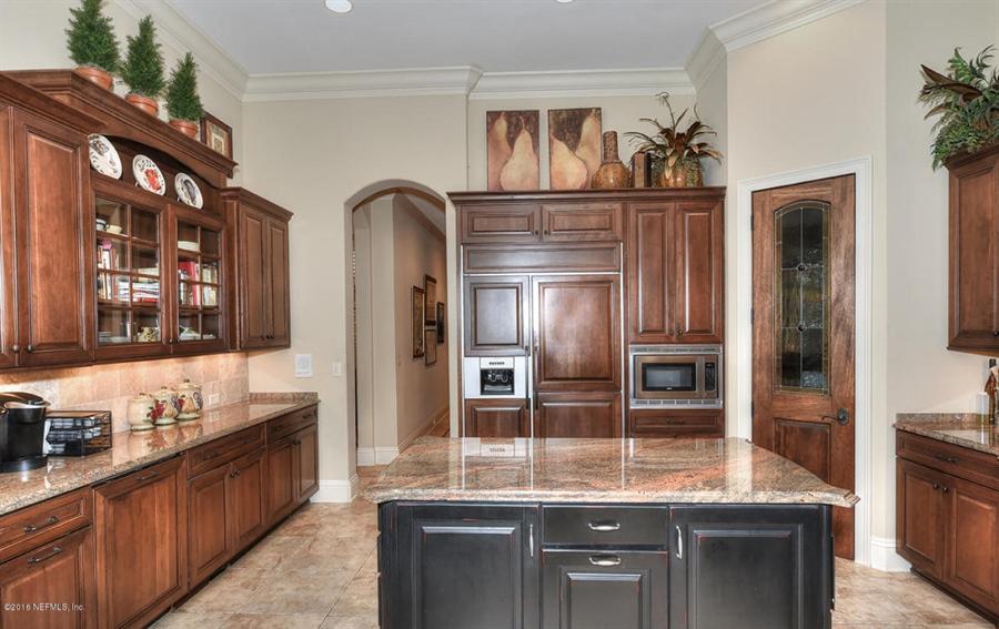 Real Estate Photography - 144 Corbata Ln, Saint Augustine, FL, 32095 - Location 10