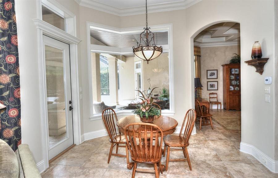 Real Estate Photography - 144 Corbata Ln, Saint Augustine, FL, 32095 - Location 11