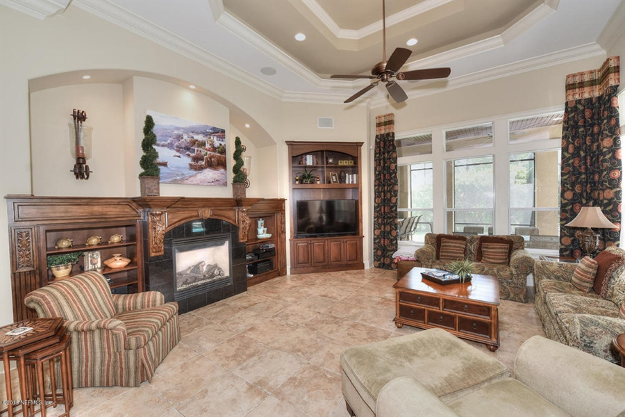 Real Estate Photography - 144 Corbata Ln, Saint Augustine, FL, 32095 - Location 12