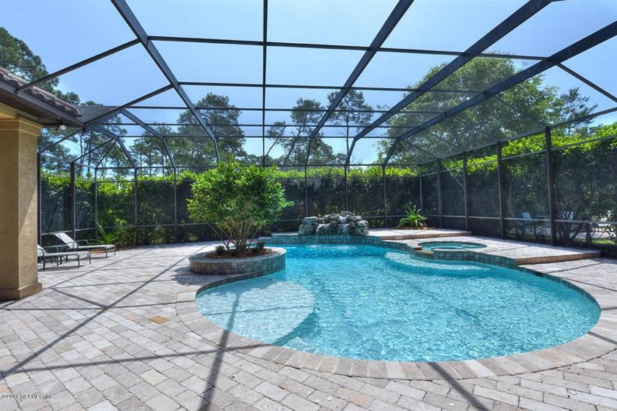 Real Estate Photography - 144 Corbata Ln, Saint Augustine, FL, 32095 -