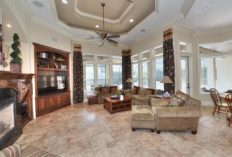 Real Estate Photography - 144 Corbata Ln, Saint Augustine, FL, 32095 - Location 14