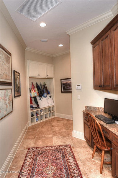 Real Estate Photography - 144 Corbata Ln, Saint Augustine, FL, 32095 - Location 16