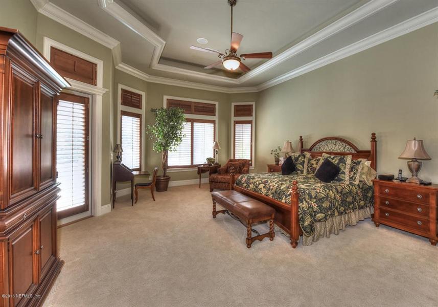 Real Estate Photography - 144 Corbata Ln, Saint Augustine, FL, 32095 - Location 19