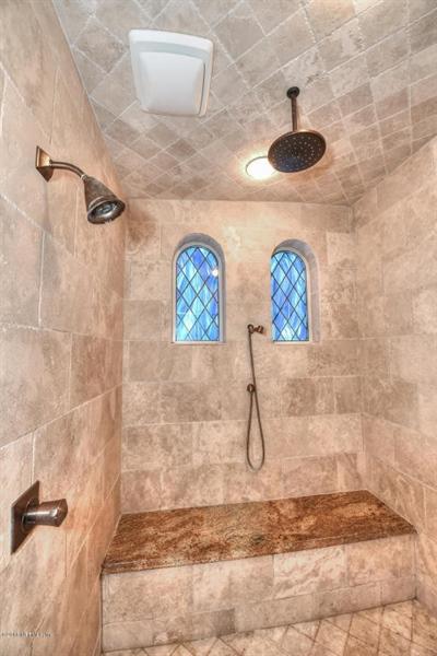 Real Estate Photography - 144 Corbata Ln, Saint Augustine, FL, 32095 - Location 20