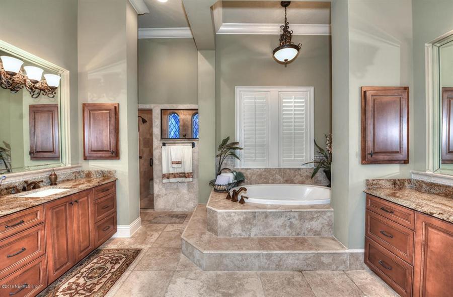 Real Estate Photography - 144 Corbata Ln, Saint Augustine, FL, 32095 - Location 21