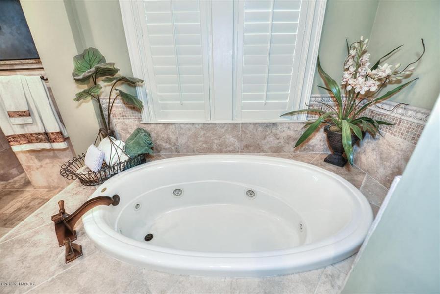 Real Estate Photography - 144 Corbata Ln, Saint Augustine, FL, 32095 - Location 22