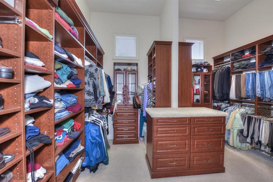 Real Estate Photography - 144 Corbata Ln, Saint Augustine, FL, 32095 - Location 23